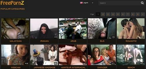 free japanese porno