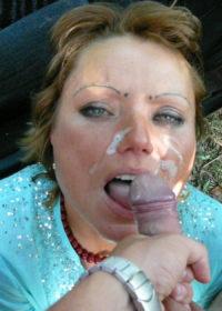 hotwifeexhibitionist.com